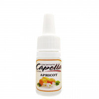 Capella Apricot Ароматизатор (Абрикос) 5 мл