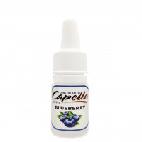 Capella Blueberry (Черника) 5 мл