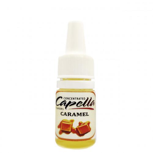 Capella Caramel (Карамель) 5 мл