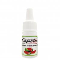 Capella Double Watermelon (Двойной Арбуз) 5 мл