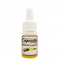 Capella French Vanilla (Французская ваниль) 5 мл