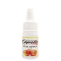 Capella Fuji Apple (Яблоко Фуджи) 5 мл