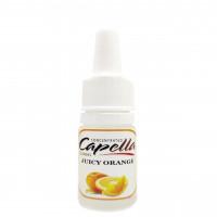 Capella Juicy Orange (Сочный Апельсин) 5 мл