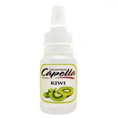 Capella Kiwi (Киви) 10 мл