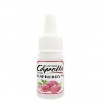 Capella Raspberry v2 (Малина) 5 мл