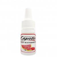 Capella Sweet Watermelon (Сладкий арбуз) 5 мл