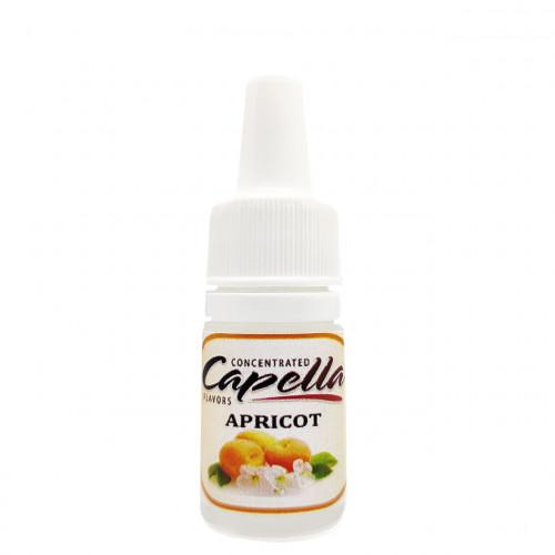 Capella Apricot (Абрикос) 5 мл