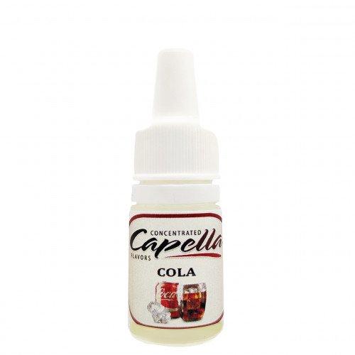 Capella Cola Type (Кола) 5 мл