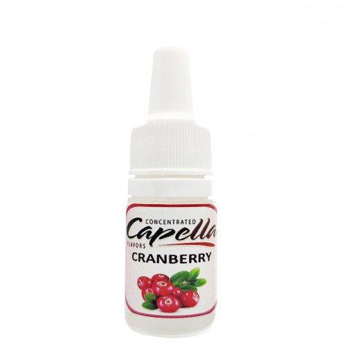 Capella Cranberry (Клюква) 5 мл