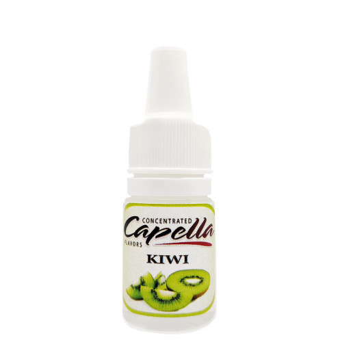 Capella Kiwi (Киви) 5 мл