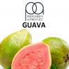 TPA Guava (Гуава) 30 мл
