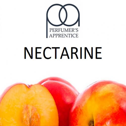 TPA Nectarine (Нектарин) 30 мл
