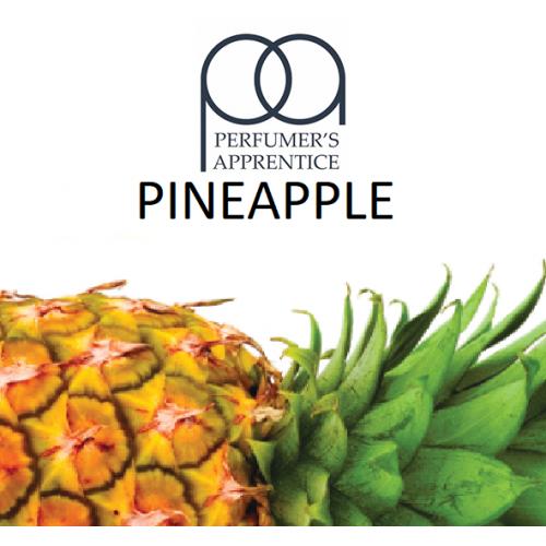 TPA Pineapple (Ананас) 30 мл