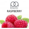 TPA Raspberry (Малина) 30 мл
