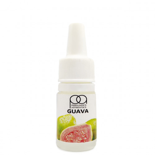 TPA Guava (Гуава) 5 мл