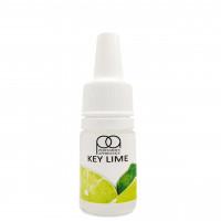 TPA Key Lime (Лайм) 5 мл