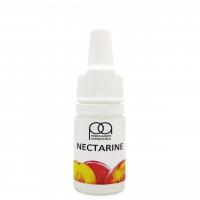 TPA Nectarine (Нектарин) 5 мл