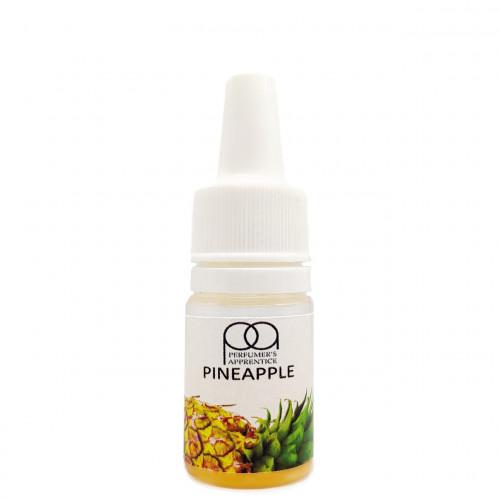 TPA Pineapple (Ананас) 5 мл