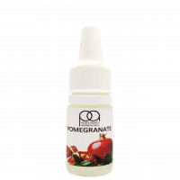 TPA Pomegranate (Гранат) 5 мл