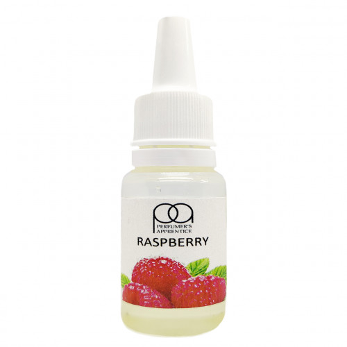 TPA Raspberry (Малина) 10 мл