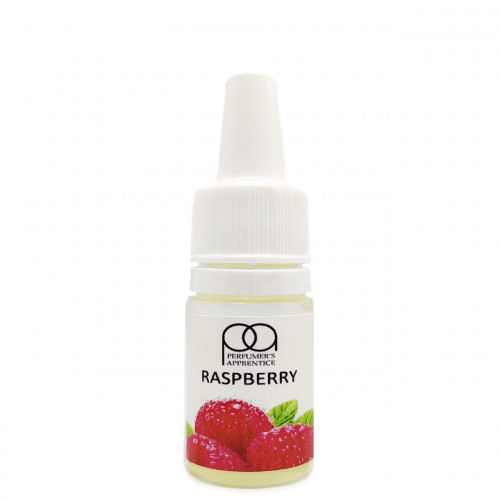 TPA Raspberry (Малина) 5 мл