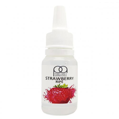 TPA Strawberry (Ripe) (Спелая клубника) 10 мл