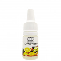 TPA Tutti Frutti (Фруктовое ассорти) 5 мл