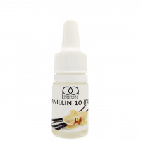 TPA Vanillin 10 (PG) (Ванилин 10%) 5 мл