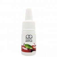 TPA Apple (Красное яблоко) 5 мл