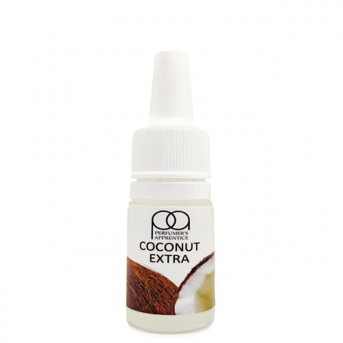 TPA Coconut Extra (Кокос Екстра) 5 мл