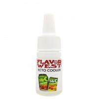 Flavor West Ecto cooler (Цитрусовая газировка) 5 мл