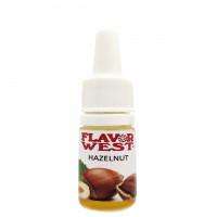 Flavor West Hazelnut (Орех) 5 мл