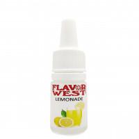 Flavor West Lemonade (Лимонад) 5 мл